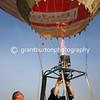 Headcorn Balloon Event 2013 148