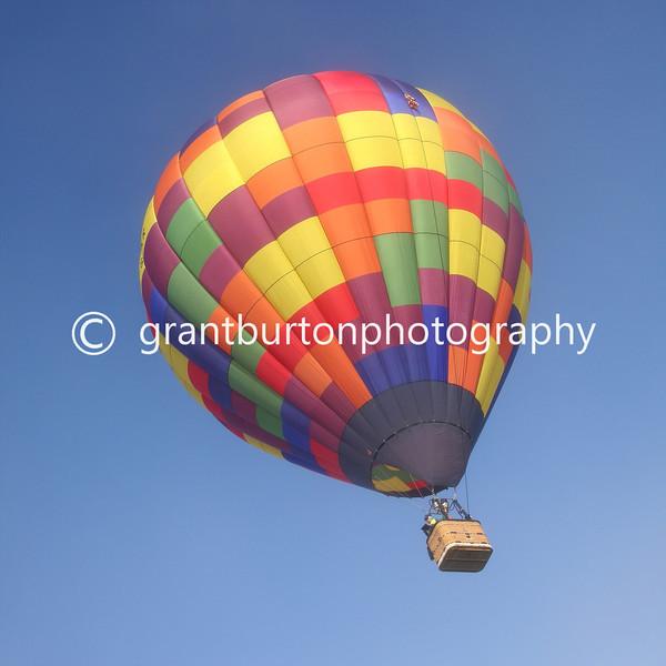 Headcorn Balloon Event 2013 125