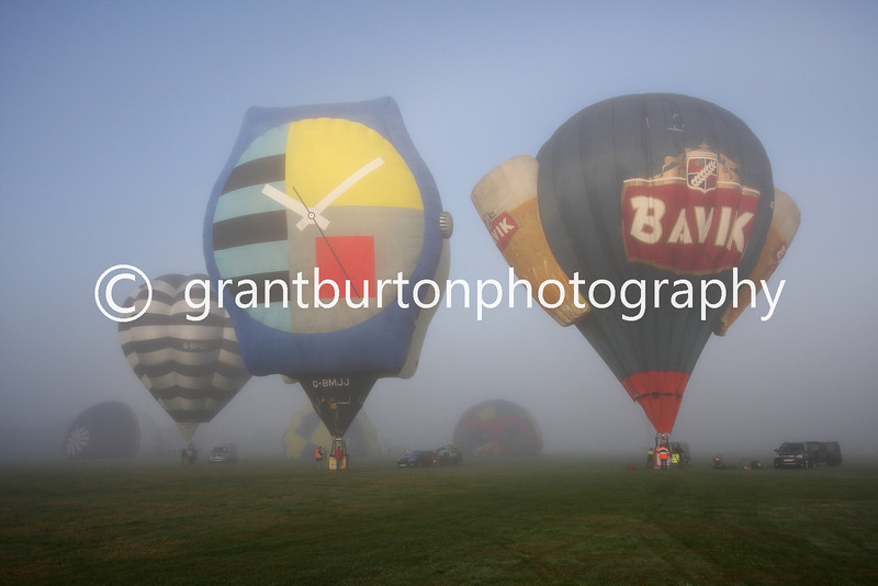 Headcorn Balloon Event 2013 085