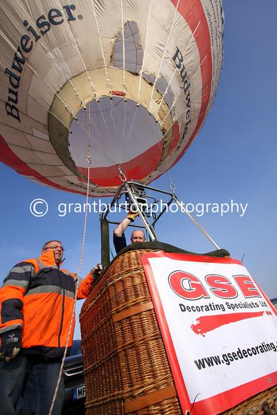 Headcorn Balloon Event 2013 150