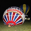 Headcorn Balloon Event 2013 023