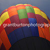 Headcorn Balloon Event 2013 117