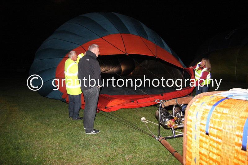Headcorn Balloon Event 2013 032