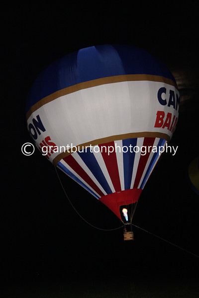 Headcorn Balloon Event 2013 025