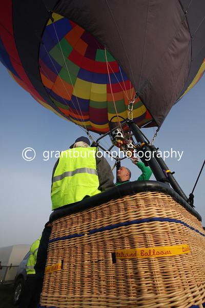 Headcorn Balloon Event 2013 118