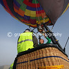 Headcorn Balloon Event 2013 118