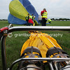 Headcorn Balloon Event 2013 012
