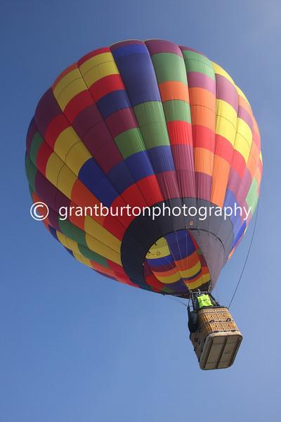 Headcorn Balloon Event 2013 129