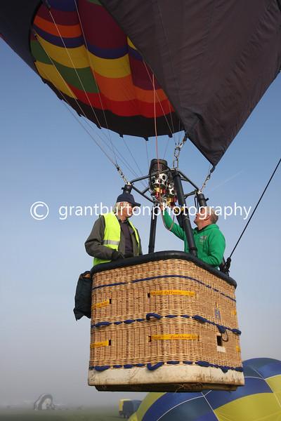 Headcorn Balloon Event 2013 128