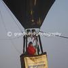 Headcorn Balloon Event 2013 105