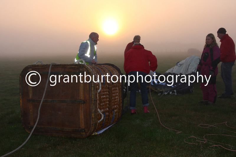 Headcorn Balloon Event 2013 053