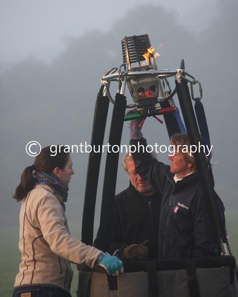 Headcorn Balloon Event 2013 065