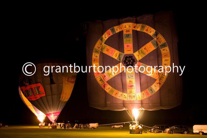 Headcorn Balloon Event 2013 038