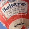 Headcorn Balloon Event 2013 142