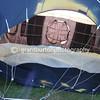Headcorn Balloon Event 2013 070