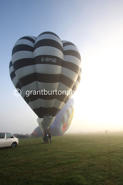 Headcorn Balloon Event 2013 080