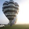 Headcorn Balloon Event 2013 080