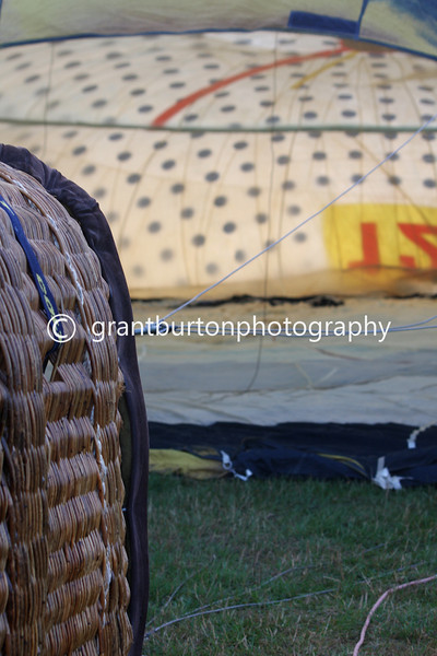 Headcorn Balloon Event 2013 062
