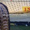 Headcorn Balloon Event 2013 062