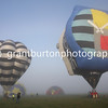 Headcorn Balloon Event 2013 082