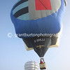 Headcorn Balloon Event 2013 106