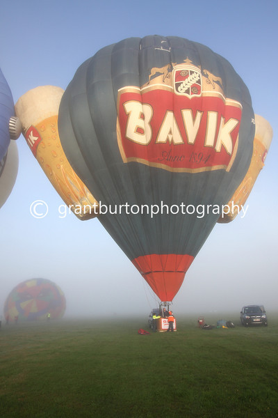 Headcorn Balloon Event 2013 087
