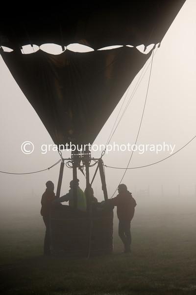 Headcorn Balloon Event 2013 100