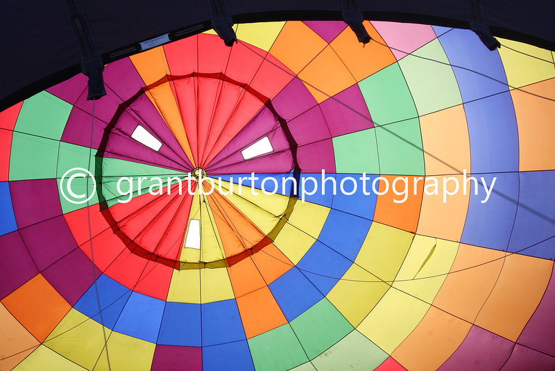 Headcorn Balloon Event 2013 113