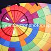 Headcorn Balloon Event 2013 113