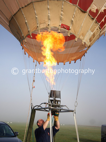 Headcorn Balloon Event 2013 146