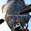 Headcorn Balloon Event 2013 078