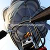 Headcorn Balloon Event 2013 078
