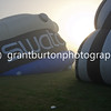 Headcorn Balloon Event 2013 075