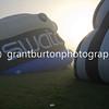 Headcorn Balloon Event 2013 075
