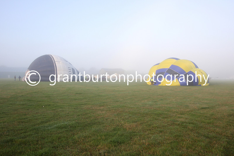 Headcorn Balloon Event 2013 074