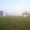 Headcorn Balloon Event 2013 074
