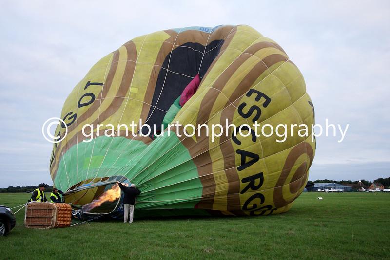 Headcorn Balloon Event 2013 004