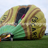 Headcorn Balloon Event 2013 004