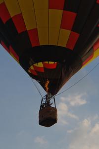 HotAirJubilee-2011 2170