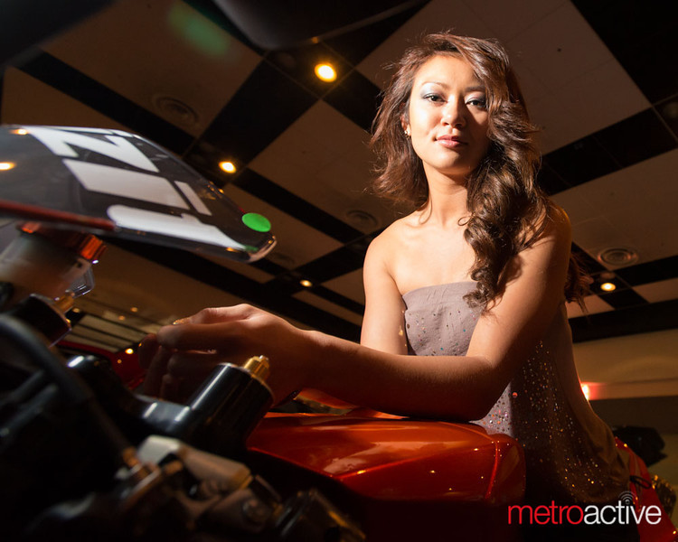 """Photos by Alex Stover Photography   <a href=""""http://www.alexstover.com"""">http://www.alexstover.com</a>"""