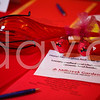 2010Dec02-redparty_MG_3090