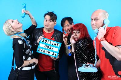 Hotline - Fringe SF 3-31-2017