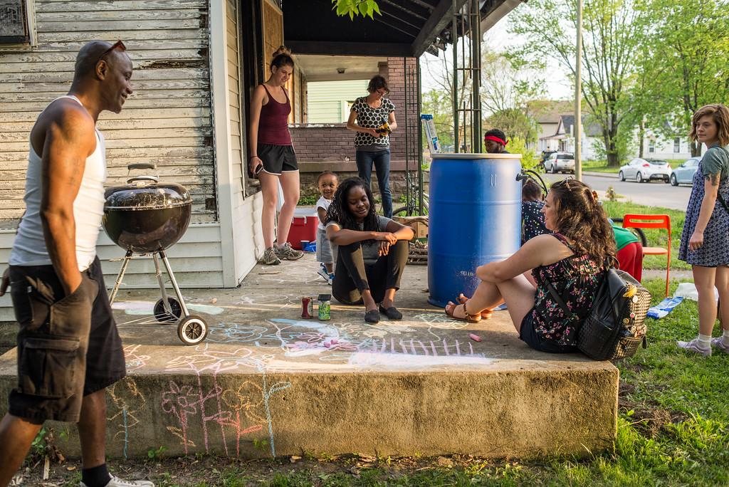 Porch Party 042517-101