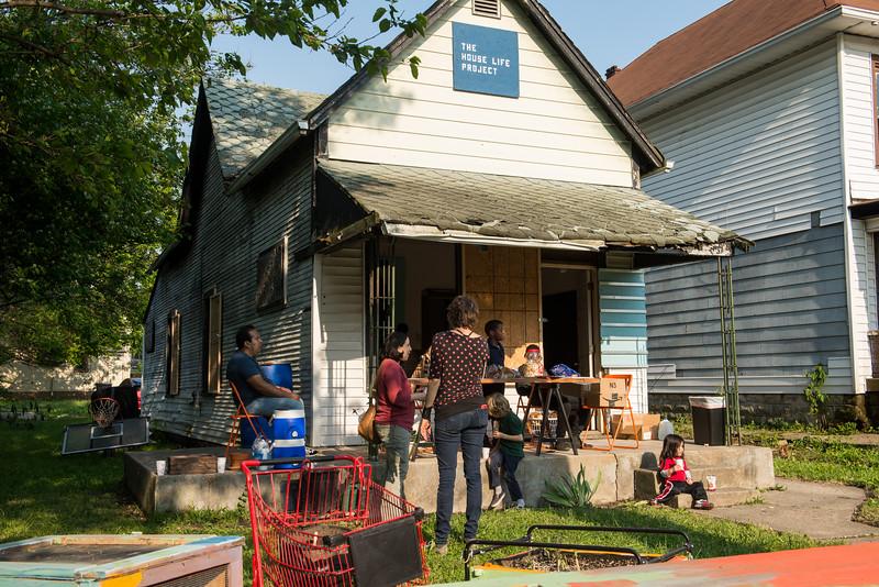 Porch Party 050917-100