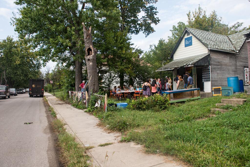 Porch Party 091917-101