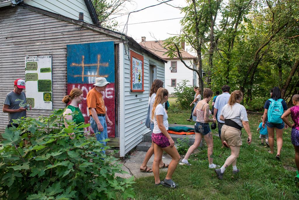 Porch Party 092617-107