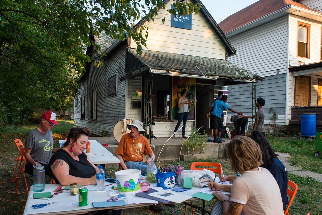 Porch Party 092617-100
