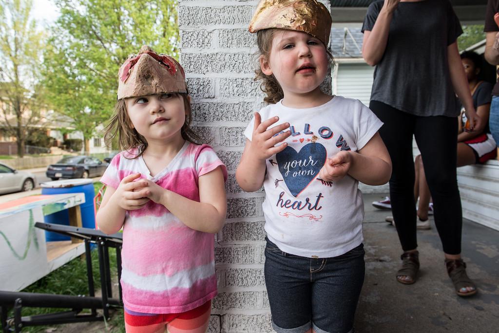 Porch Party Portraits-101