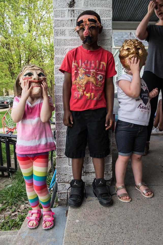 Porch Party Portraits-102