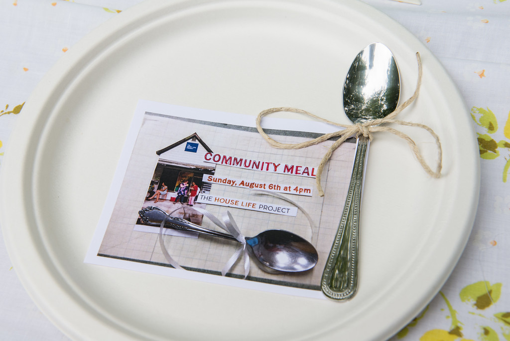 Community Meal-102